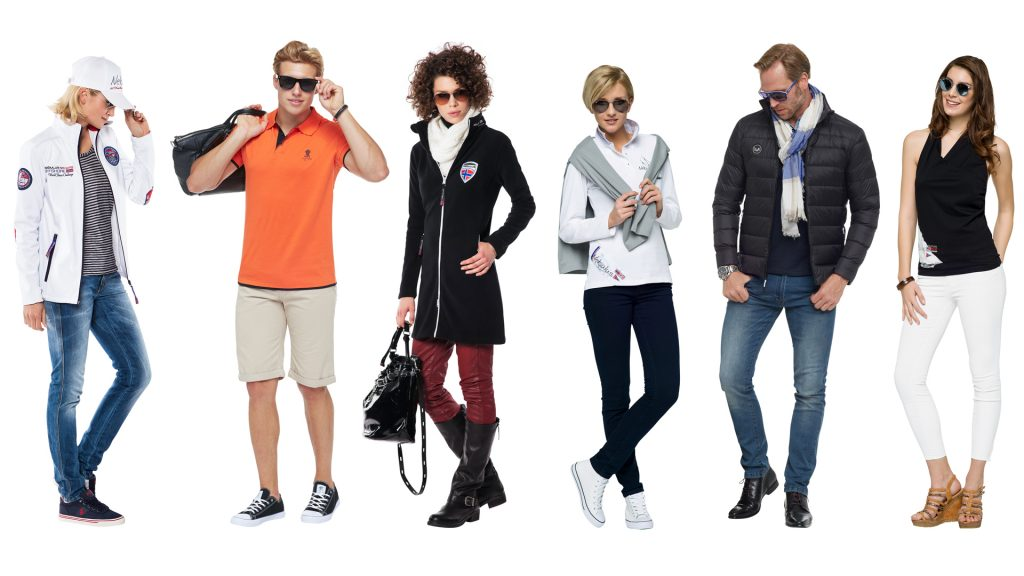 Produktfotografie; Model; Modelphotoshooting; Fashion; Stylistin; MakeUp Artist; Teamwork; Modelagentur; Petra Heide; Fotografie; Passau; Deggendorf; Regensburg; Landshut; München; Produkt; Designer; Webshop; Onlineshop; e-commerce; eBay; Amazon; Stimmungsvoll; Fotostudio
